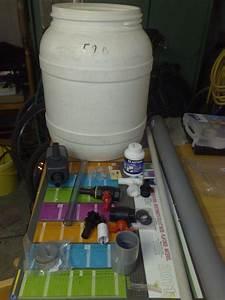 Filtre Poussiere Maison : filtre externe maison ~ Zukunftsfamilie.com Idées de Décoration
