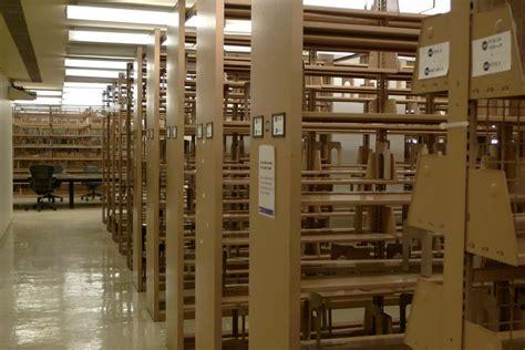 floor l new york top 28 floor l new york new york library floor l 28 images new york library buffalo new