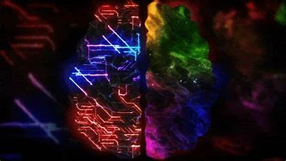 Consciousness Physics Mystery Scientists Understand Scitechdaily Study