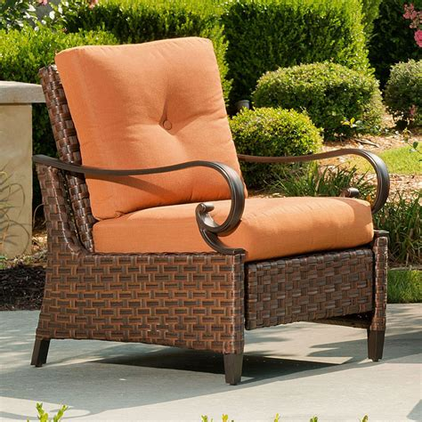 Sams Club Patio Furniture Replacement Cushions by Replacement Cushion Set For Grande Seating Garden Winds