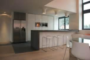 einrichtungsideen fã r wohnzimmer 15 einrichtungsideen für offene räume einen raum ohne wände gestalten