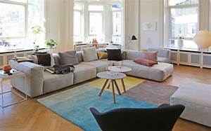 Hay Mags Soft : 29 best db valikoimissa sohvia images on pinterest canapes couches and lounge sofa ~ Orissabook.com Haus und Dekorationen