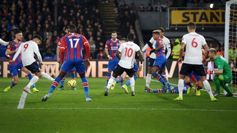 Liverpool vs Crystal Palace Preview: How to Watch on TV ...
