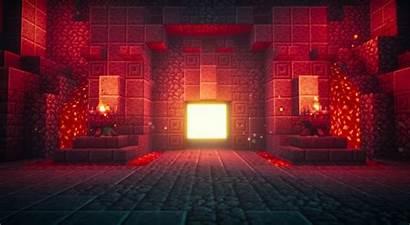 Minecraft Dungeons Wallpapers Dungeon Mojang Jeu Pc