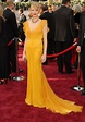 20 best Academy Award dresses of all time - AOL Entertainment