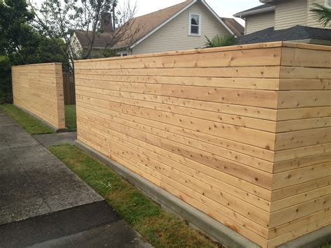 cedar fence a k custom fence and deck llc networx