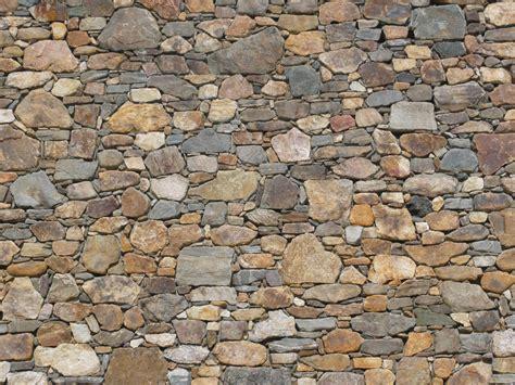 granite stacked stone