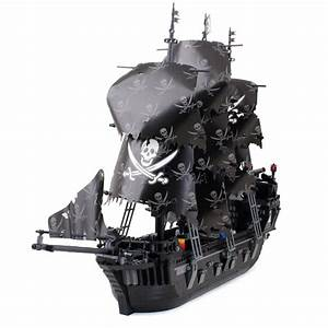 Used Lego Black Pearl for sale | 43 ads in US