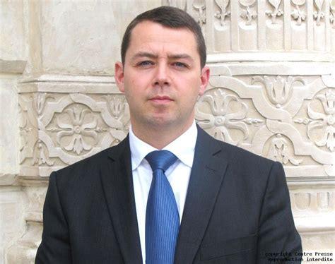 centre presse le directeur de cabinet du pr 233 fet de la vienne quitte poitiers