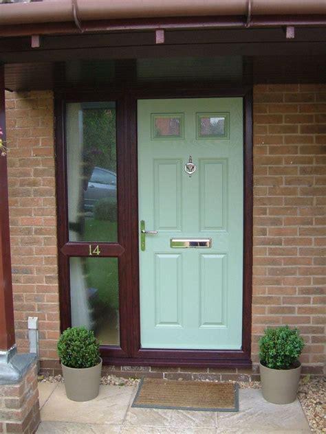 doors ambiance home improvements