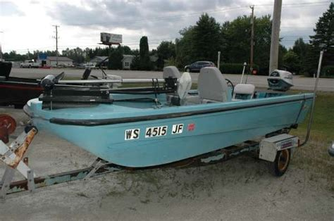 Boats Made In South Carolina by 39 Foot Boats For Sale In Wi