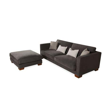 magasin canapé grenoble canapé design grenoble meubles et atmosphère