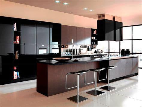 used kitchen cabinets color selection ideas for luxury modern kitchens 4 home