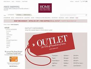 Home Decorators Outlet Coupons & HomeDecoratorsOutlet com
