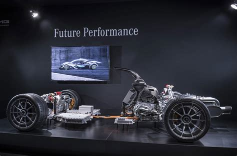 first mercedes 2018 mercedes amg project one powertrain specs revealed