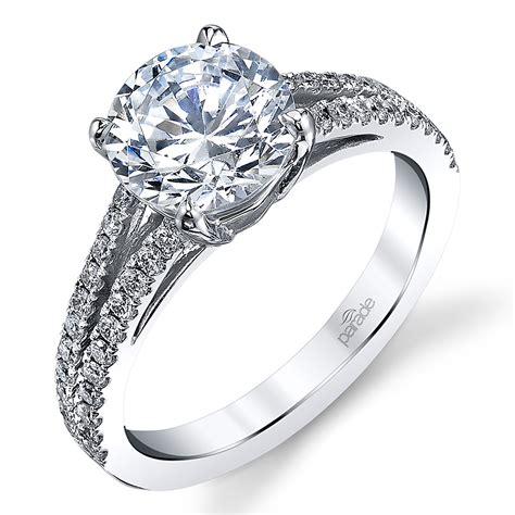 Parade New Classic 14 Karat Diamond Engagement Ring R3865. Jigsaw Wedding Rings. Multi Wedding Rings. Spurst Commini Rings. Event Engagement Rings. Ceramic Wedding Rings. Used Jewelry Wedding Rings. Name Printed Rings. Basket Engagement Rings