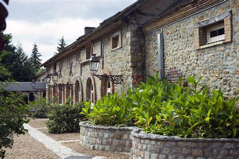 Galerie Photo  Le Jardin Gourmand  Restaurant Le Mans