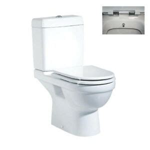 toilets with bidets all in one valeria all in one combined bidet toilet with soft
