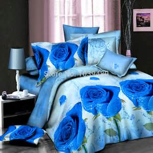 online get cheap marilyn monroe duvet sets aliexpress com