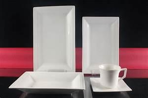 Kombiservice 12 Personen : tafelservice wei 12 personen porzellan essservice geschirr 60 tlg kombiservice ebay ~ Indierocktalk.com Haus und Dekorationen