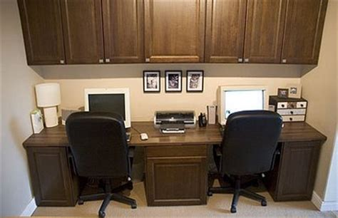 kitchen cabinets for office use ikea hacker 8037