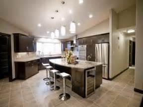 ikea islands kitchen home design gorgeous kitchen island table ikea kitchen island table ikea kitchen island ideas