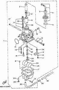 Rd400 Wiring Diagram  Rd400  Free Engine Image For User