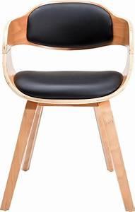 Küchentisch Mit Stühle : esstischstuhl k chentisch stuhl st hle mit armlehne costa ~ Michelbontemps.com Haus und Dekorationen