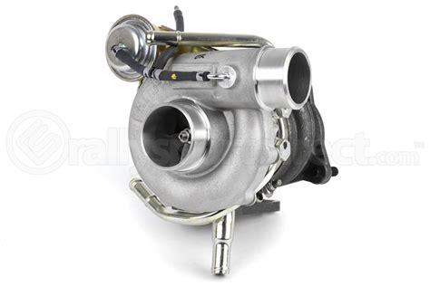 subaru oem ihi vf turbocharger subaru wrx sti
