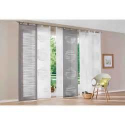 otto gardinen wohnzimmer über 1 000 ideen zu wohnzimmer vorhänge auf vorhang gestaltung vorhänge und sofa