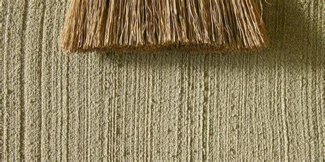 Fassadensystem Aus Backstein by Sandsteingrund Besenstrich Reisbesen D 1045 0 7 Mm