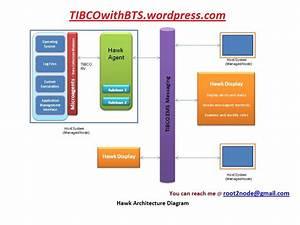 Tibco Repository Videos