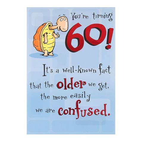 geburtstagskarten zum 60 geburtstag kostenlos ausdrucken
