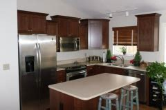 Cabinet Refacing St Louis Mo by Cabinet Refacing Picture Gallery St Louis Mo