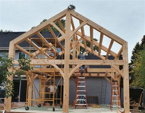 adding    home design custom homes  madison