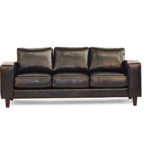Walmart Leather Sectional Sofa by Dawson Cool Sofa Walmart