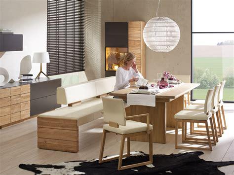 Küche Mit Esszimmer by Eckbank Cremefarben Bestseller Shop F 252 R M 246 Bel Und