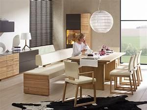 Esszimmer Eckbank Modern : eckbank cremefarben bestseller shop f r m bel und einrichtungen ~ Frokenaadalensverden.com Haus und Dekorationen