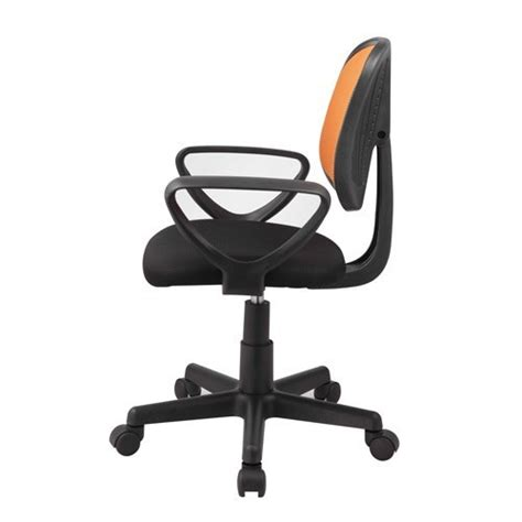 new student task chair with arms ebay