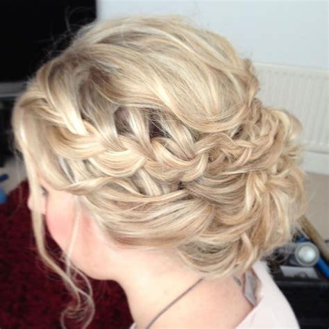 soft braided hairstyle ideas 2018 2019 1 delaney