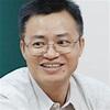 專家團隊 羅東博愛醫院/肝膽腸胃科 www.pohai.org.tw/
