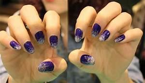 Latest simple nail art designs fashionip