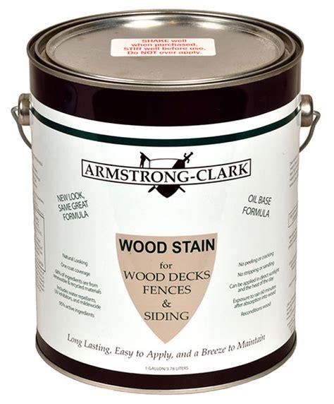 armstrong clark hardwoodipe stain  gallon  sealer store