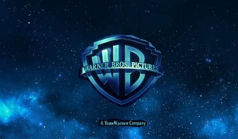 Films Featuring Rhona Mitra