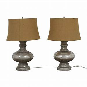 shop glass table quality used furniture With barn lamps for sale