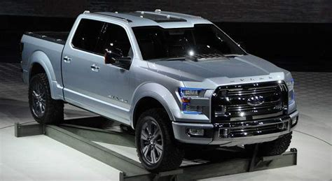ford   hybrid expected mpg price  release