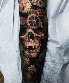steampunk gears and cogs drawing - Google Search   * Gears ...