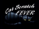 Cat Scratch Fever   Batman:The Animated Series Wiki ...