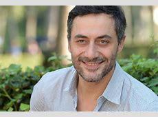 Filippo Timi Biografia e Filmografia Ecodelcinema