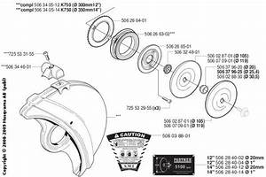 Related Keywords  U0026 Suggestions For Husqvarna K750 Parts